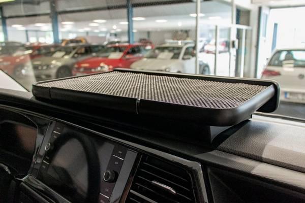 Bilde av Midtbord til VW T6.1 2020-